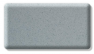 Искусственный каменьCorianAqua