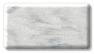 Искусственный каменьCorianArrowroot