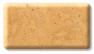 Искусственный каменьCorianAztec Gold