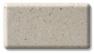 Искусственный каменьCorianBeige Fieldstone