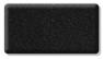 Искусственный каменьCorianBlack Quartz