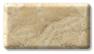 Искусственный каменьCorianBurled Beach