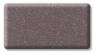 Искусственный каменьCorianCanyon