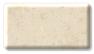Искусственный каменьCorianClam Shell