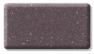 Искусственный каменьCorianCocoa Brown