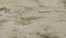 Искусственный каменьCorianHazelnut