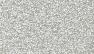 Искусственный каменьCorianPebble_Terrazzo