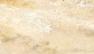 Искусственный каменьCorianSaffron