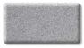 Искусственный каменьCorianDusk