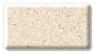 Искусственный каменьCorianFossil