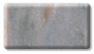 Искусственный каменьCorianJuniper