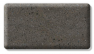 Искусственный каменьCorianLava Rock