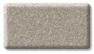 Искусственный каменьCorianMatterhorn