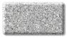 Искусственный каменьCorianPlatinum