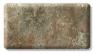 Искусственный каменьCorianRosemary