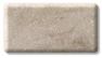 Искусственный каменьCorianSagebrush
