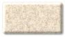 Искусственный каменьCorianSahara