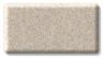 Искусственный каменьCorianSandstone