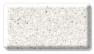 Искусственный каменьCorianSilver Birch