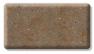 Искусственный каменьCorianSonora