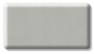 Искусственный каменьCorianWarm Gray
