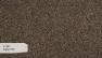 Искусственный каменьGrandex_deliciousD-307 Aspen Pie