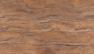 Искусственный каменьHanex-bellasimoBL-207 Bordeaux