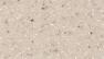 Искусственный каменьHanex-duoD-003 Goldbrown