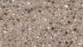 Искусственный каменьHanex-duoD-027 Marrionier