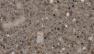 Искусственный каменьHanex-nativoNA-005 Terrono