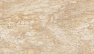 Искусственный каменьHanex-stratumST-105 Moreno