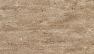 Искусственный каменьHanex-stratumST-202 Walnut