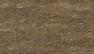 Искусственный каменьHanex-stratumST-204 Marron