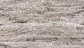 Искусственный каменьHanex-stratumST-207 Crunch Truffle
