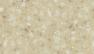 Искусственный каменьHanex-trioT-404 Ginger Ale