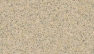 Искусственный каменьHi-macsg01-Desert-Sand