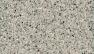 Искусственный каменьHi-macsg07-Platinum-Granite