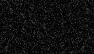 Искусственный каменьHi-macsg09-Black-Sand