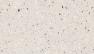 Искусственный каменьHi-macsg102-Gray-Crystal