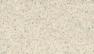 Искусственный каменьHi-macsg104-Oreo-Crunch