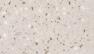 Искусственный каменьHi-macsg111-Macchiato