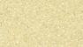 Искусственный каменьHi-macsg19-Natural-Quartz