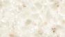 Искусственный каменьHi-macs_volcanicsVE01 Tambora
