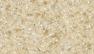 Искусственный каменьHi-macs_volcanicsVE02 Mikeno