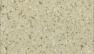 Искусственный каменьHi-macs_volcanicsVE04 Maroa