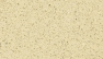 Искусственный каменьHi_macs_galaxyT025 Capella