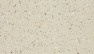 Искусственный каменьHi_macs_luciaW006 Macadamia