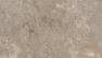 Искусственный каменьHi_macs_marmoM201 Terni