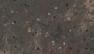 Искусственный каменьHi_macs_marmoM302 Pompei
