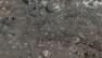Искусственный каменьHi_macs_marmoM411_MESSINA